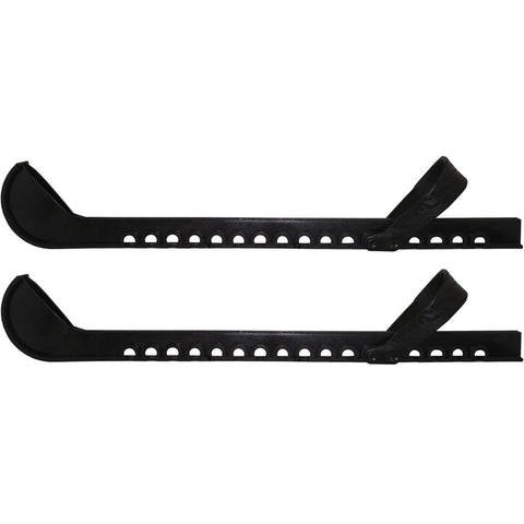 Hespeler Hockey Skate Guards (Black) - PSH Sports