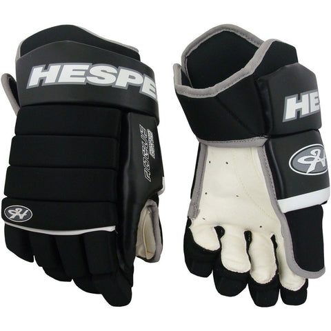 Hespeler Rogue RX10 Hockey Gloves - Youth - PSH Sports