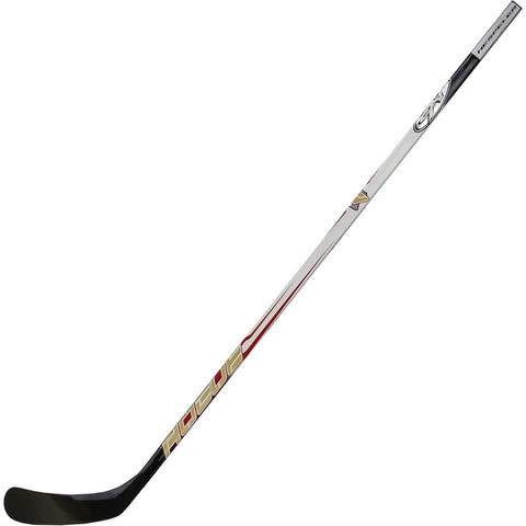 Hespeler Rogue Composite Hockey Stick - Junior - PSH Sports