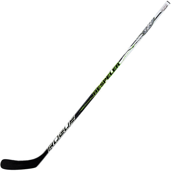 Hespeler Rogue Composite Hockey Stick - Youth - PSH Sports