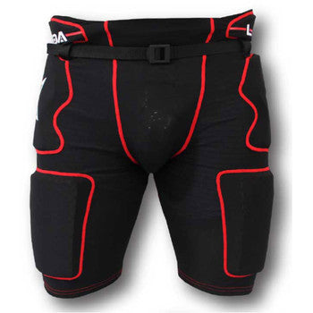 Labeda Pama 7.2 Hockey Protective Girdle - Senior - PSH Sports
