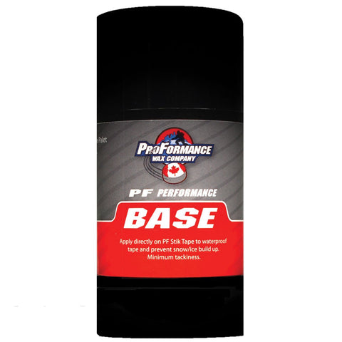 ProFormance BASE Hockey Stick Wax - PSH Sports
