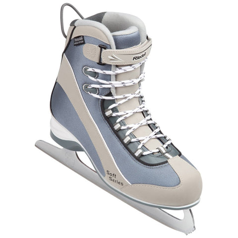 Riedell 715 Boys Figure Skates - PSH Sports