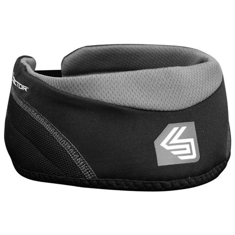 Shock Doctor 569 Ultra Hockey Neck Guard - PSH Sports