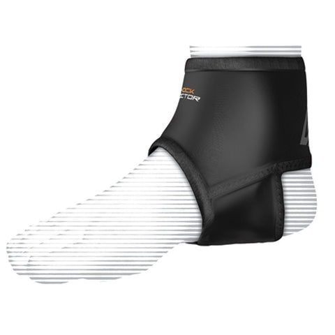 Shock Doctor 844 Ankle Support - PSH Sports