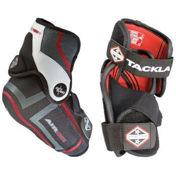 Tackla Air 1051 Hockey Elbow Pads - Senior - PSH Sports