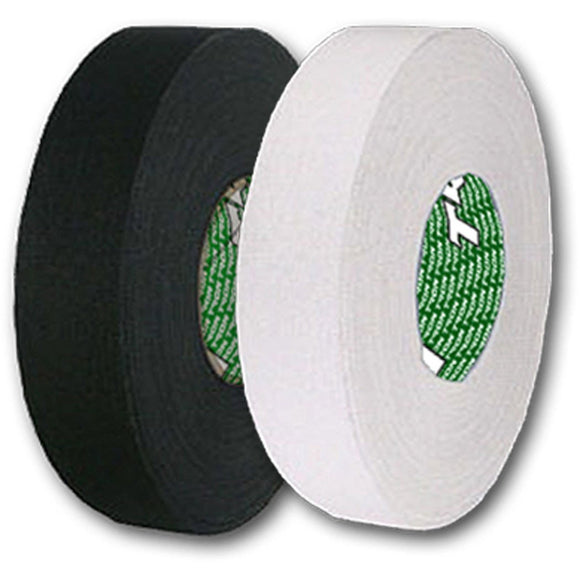 Tron Cloth Hockey Tape - PSH Sports