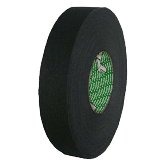 Tron Hockey Black Friction Tape - PSH Sports