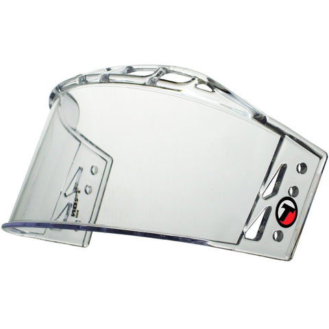 Tron S60 Hockey Helmet Visor - PSH Sports