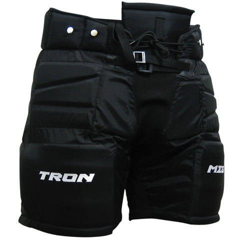 Tron Mega Pro Hockey Goalie Pants - Senior - PSH Sports