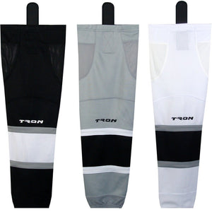 Tron SK300 Dry Fit Ice Hockey Socks - Los Angeles Kings - PSH Sports