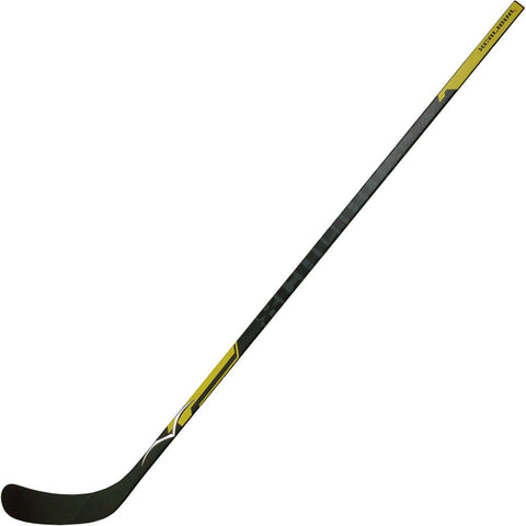 Vic Xcalibur Grip Composite Hockey Stick - Junior - PSH Sports - 1
