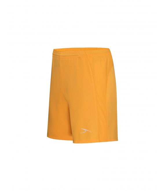 Score Sports Naples 118A Gold Shorts