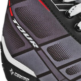 Tour FB-225 Senior Inline Hockey Skates - PSH Sports - 4