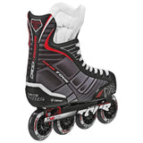 Tour FB-225 Senior Inline Hockey Skates - PSH Sports - 2