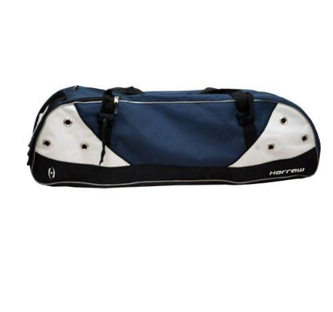 Harrow Elite Duffel Bag - PSH Sports