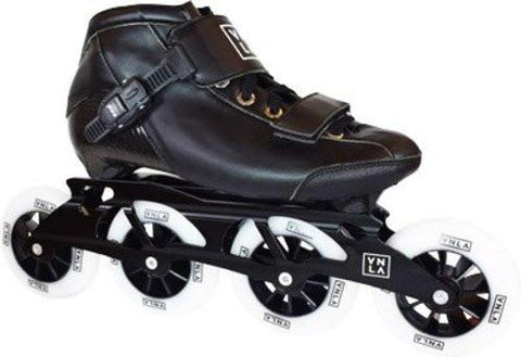 X1 Inline Speed Skate from Vanilla - PSH Sports - 1