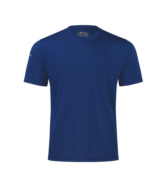 Score Sports 4220 Navy Performance Tee