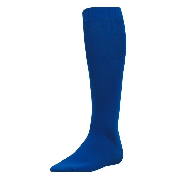 Athletic Knit (AK) BA90 Royal Blue Baseball Socks