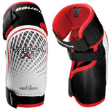 Bauer Vapor X:20 Hockey Elbow Pads - Senior