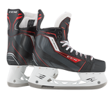 CCM JetSpeed 280 Ice Hockey Skates - Senior - PSH Sports - 1