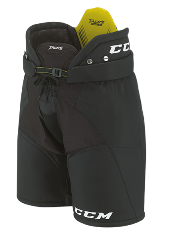 CCM Tacks 3092 Ice Hockey Pants - Junior - PSH Sports