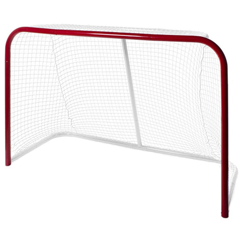 DR 2076Z Pro Hockey Goal Deluxe - PSH Sports
