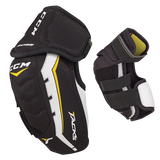 CCM Tacks 2052 Hockey Elbow Pads - Senior