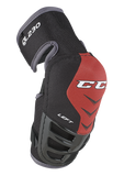 CCM QuickLite 230 Hockey Elbow Pads - Senior