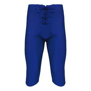 Athletic Knit (AK) F205-002 Royal Blue Pro Football Pants