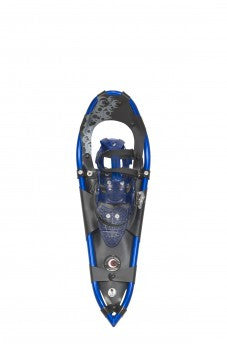 Crescent Moon Gold 9 All-Terrain Snowshoes - PSH Sports
