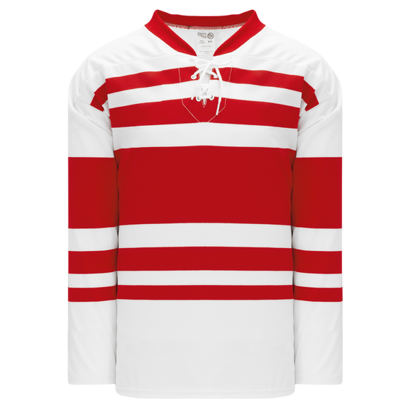 the best attitude 3e821 34c57 Detroit Red Wings Jerseys – PSH Sports