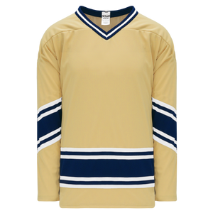 san francisco afc0d 9f8b5 Athletic Knit (AK) H550B University of Notre Dame Fighting ...
