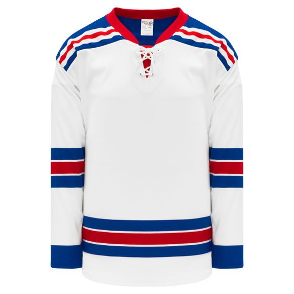 save off 496c0 98cf0 New York Rangers Jerseys – PSH Sports