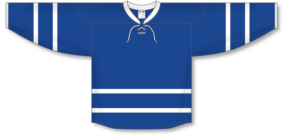 aa49d2dcb39 ... coupon code for athletic knit ak h550b 2011 toronto maple leafs royal  blue hockey jersey psh