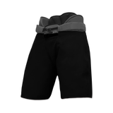 Athletic Knit (AK) H901 Black Ice Hockey Pant Shell