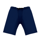 Athletic Knit (AK) H901 Navy Ice Hockey Pant Shell
