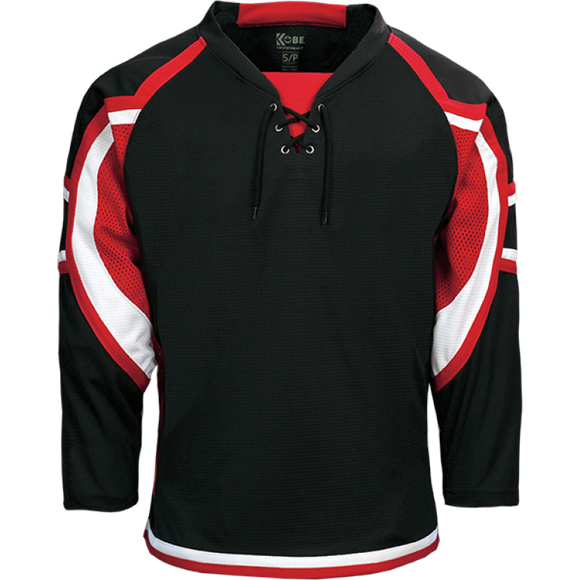 reputable site f2ca1 1c025 Ottawa Senators Jerseys – PSH Sports