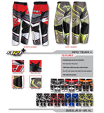Alkali RPD Team+ Inline Hockey Pants - Junior - PSH Sports - 2