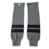 Modelline Knit Ice Hockey Socks - Los Angeles Kings