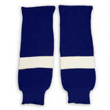 Modelline Knit Ice Hockey Socks - Tampa Bay Lightning