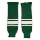 Modelline Knit Ice Hockey Socks - Toronto St. Pats 1926-27