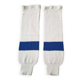 Modelline World Cup of Hockey Knit Ice Hockey Socks - Team Finland