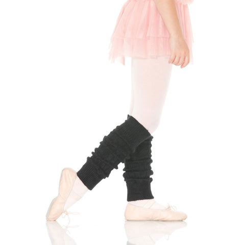 Mondor 251 Junior 14 Inch Leg Warmers - PSH Sports