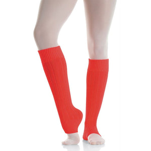 Mondor 252 Adult 16 Inch Leg Warmers - PSH Sports