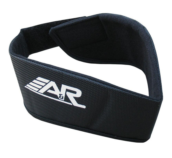 A&R Hockey Neck Guard - PSH Sports