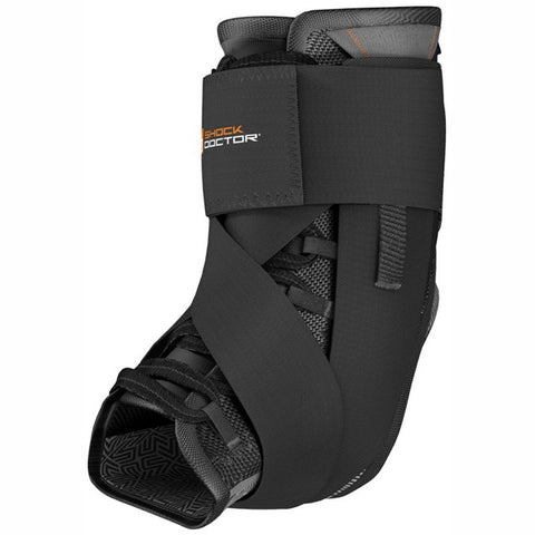 Shock Doctor 851 Ankle Support - PSH Sports