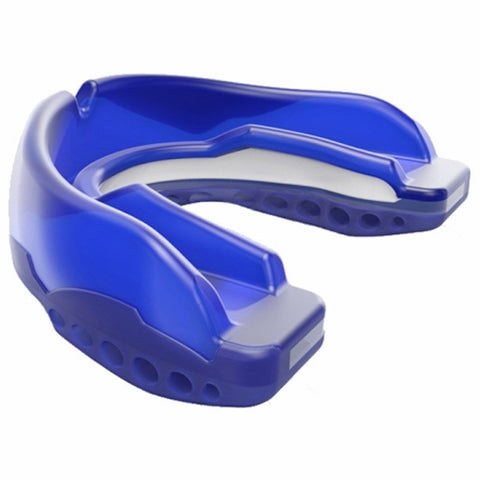 Shock Doctor Ultra STC Hockey Mouthguard - PSH Sports