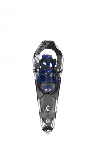 Crescent Moon Silver 13 Trail Women's Snowshoes - PSH Sports