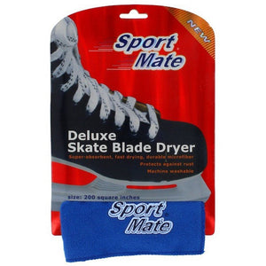SkateMate Deluxe Skate Blade Dryer - PSH Sports